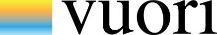 vuoriclothing.com