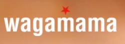 wagamama.com