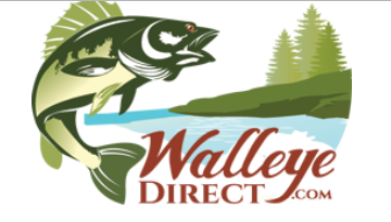 Walleye Direct Promo Codes