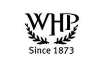 homeopathyworks.com