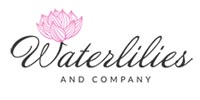 Waterliliesandcompany.com Promo Codes