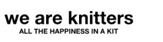 weareknitters.com