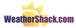 WeatherShack Coupons