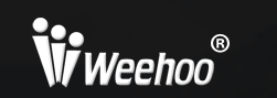 rideweehoo.com