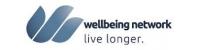 wellbeingnetwork.com
