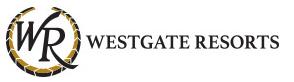 westgateresorts.com
