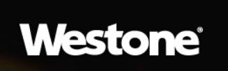 westone.com