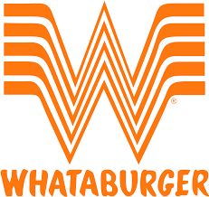 Whataburger Promo Codes