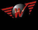wheelsmfg.com