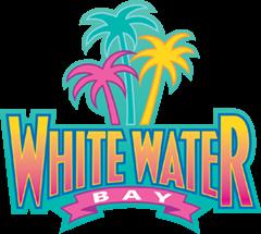 whitewaterbay.com