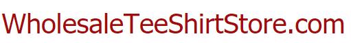 wholesaleteeshirtstore.com