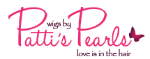 Wigs By Patti'S Pearls Promo Codes