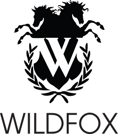 Wildfox Coupons