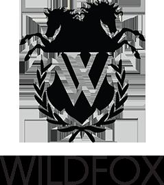 wildfox.com