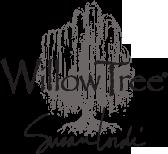 willowtree.com