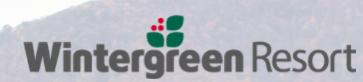 Wintergreen Resort Promo Codes