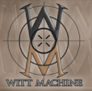 Witt Machine Promo Codes