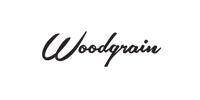 Woodgrainwatches Promo Codes
