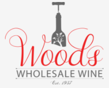 Woods Wholesale Wine Coupons