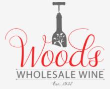 woodswholesalewine.com