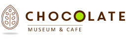 World Of Chocolate Museum & Cafe Promo Codes