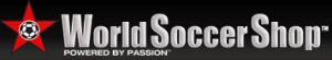 worldsoccershop.com