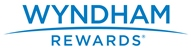 Wyndhamrewards Promo Codes