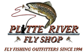 Wyoming Fly Fishing Promo Codes