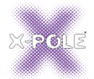 X-Pole US Promo Codes