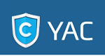 YAC.MX Promo Codes