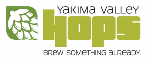 Yakima Valley Hops Coupons