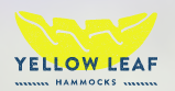 Yellow Leaf Hammocks Promo Codes