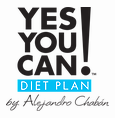 Yes You Can Diet Plan Promo Codes