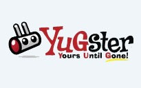 Yugster Coupons