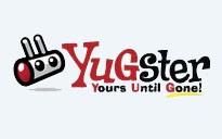 yugster.com