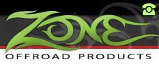 zoneoffroad.com