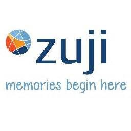 ZUJI Singapore Coupons